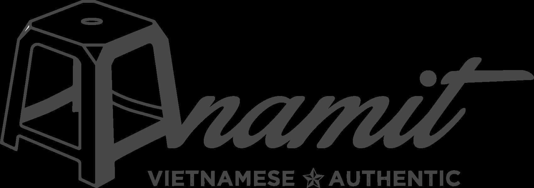Anamit